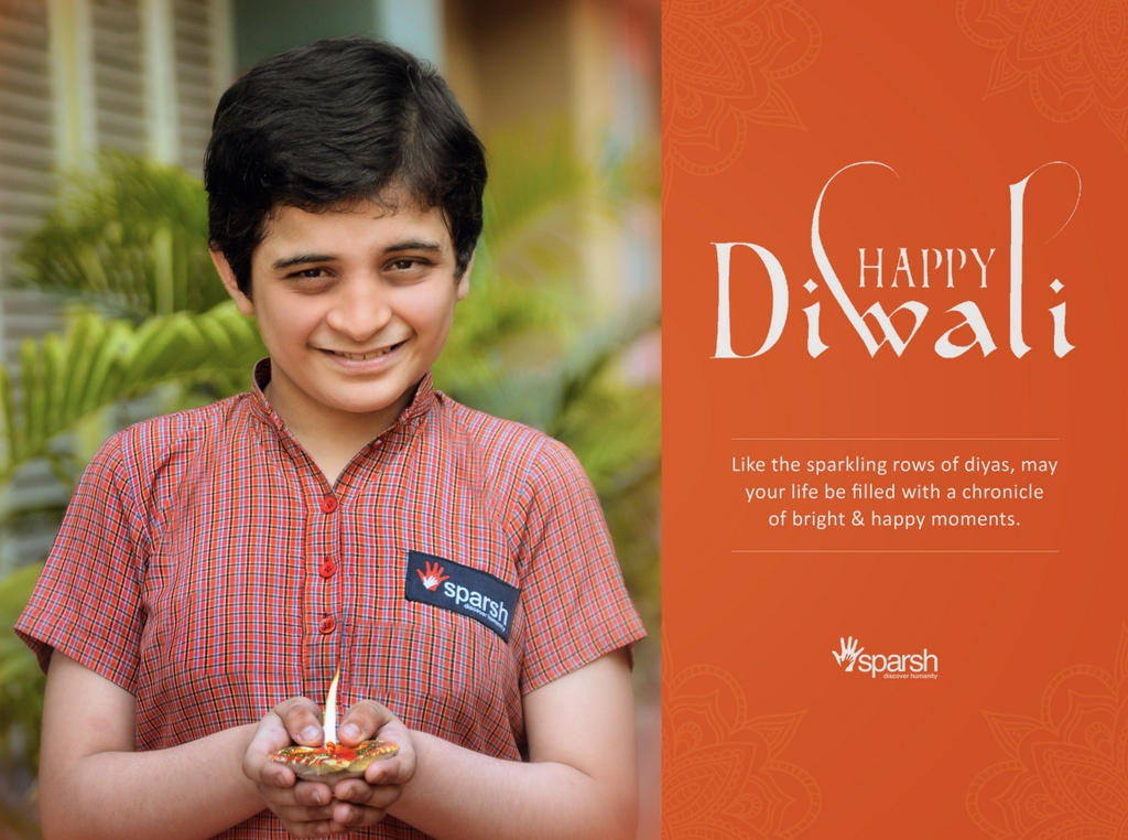 The Sparsh